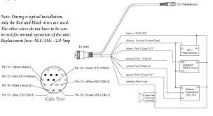 full size of wiring diagram wiring diagram for pioneer deh 1300mp wiring diagram for pioneer