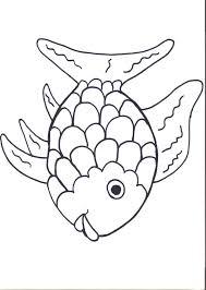 b436bbb36dcc98eb9c020e5fb2927675 fish crafts preschool preschool themes 170 best images about behaviour and reward ideas on pinterest on two week behavior printable