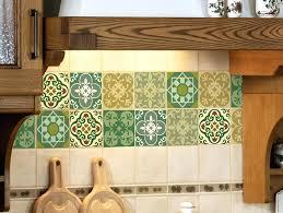 bathroom tile decals zoom bathroom shower tile decals