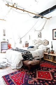 bohemian chic bedroom bohemian chic bedroom decor