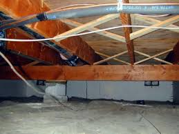 odor from heating ducts. Contemporary Odor While Central Heating  Inside Odor From Heating Ducts S
