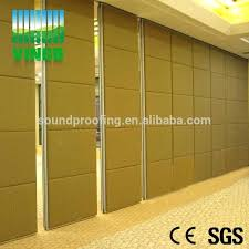 diy movable wall partition wall installation wall acoustic movable partition walls panels acoustic movable partition walls wall paneling diy movable