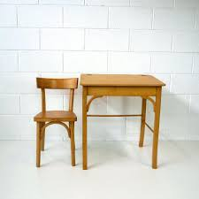vintage wooden children s desk and chair 11 sold outvintage wood desks for antique tidy