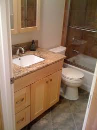 bathroom makeover contest. Full Size Of Bathroom:small Bathroom Makeovers Diy Home Depot Vanity Makeover Contest V