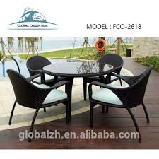 Used wicker furniture for sale Owner Wholesale Cheap Outdoor Used Restaurant Synthetic Poly Rattan Furniture Footymundocom Wholesale Cheap Outdoor Used Restaurant Synthetic Poly Rattan