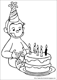 Small Picture curiousgeorge10jpg