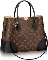 louis vuitton bags 2017 black. louis vuitton flandrin bag bags 2017 black i
