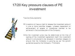 standard investment contract loan contract templates doc free premium investment agreement