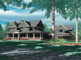 craftsman country house plans exclusive ideas 13