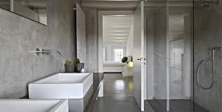 Revetement Mural Salle De Bains Sur Idee Deco Interieur De Bain