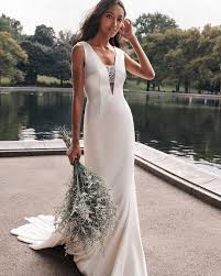 bridal s in las vegas