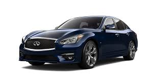 2018 infiniti q70. modren q70 2018 infiniti q70 throughout infiniti q70