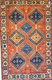 orange oriental rug orange and blue oriental rugs orange persian style rug orange oriental rug