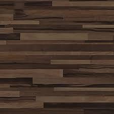 wood flooring texture seamless. 800 X Wood Flooring Texture Seamless