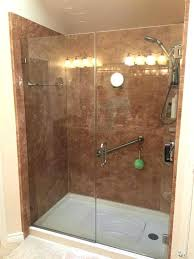 whirlpool tub with shower jetted tub shower combo outstanding jetted bathtub shower combo 5 after replace