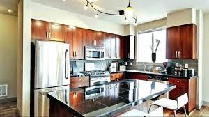 kitchen island chandelier kitchen island chandeliers kitchen island chandelier ideas