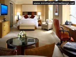 One Bedroom Apartment Design Magnificent Ideas Maxresdefault