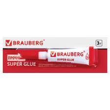 Купить <b>товары</b> бренда <b>BRAUBERG</b> — выгодная цена с доставкой ...