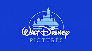 D D Item Template Whats Going On With The D In The Disney Logo Mental Floss