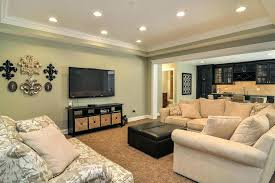 basement gas fireplace gas fireplace logs basement