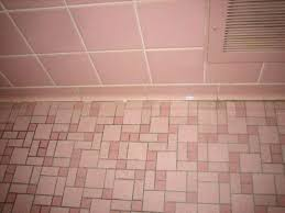 removing old floor tile remove wonderful how to tiles gorgeous glue concrete