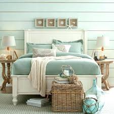 Welcome Home Bedroom Furniture Welcome Home Homebase ...