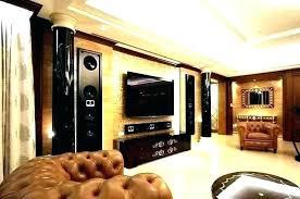 Fau Living Room Tickets Style Impressive Ideas