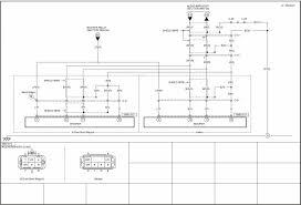 2007 mazda 6 radio wiring diagram page 4 and schematics RX-8 Fuse Wiring Diagram 2007 mazda 6 radio wiring diagram page 4 and schematics