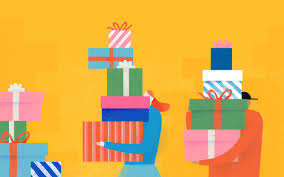 best gift ideas for remote employees