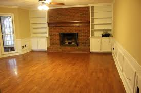 How To Clean Brick Fireplace  HOME  Pinterest  Brick Fireplace How To Clean Brick Fireplace