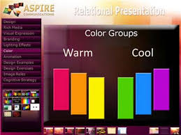 Dark Green Powerpoint Background Combining Colors In Powerpoint Mistakes To Avoid Powerpoint