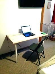 folding wall desk fold out wall desk cabinet with fold down desk fold away desk cabinet fold away wall folding wall desk diy folding wall mounted desk uk