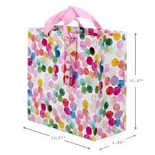 gifts favors wedding gift bags in bulk india for traveling guests out of town ideas martha stewart colorado bag astonishing hallmark large square