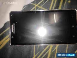 Lenovo A536 for sale in New Delhi ...
