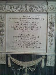 Irish Genealogy Resources