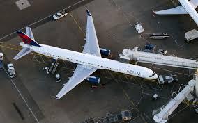 Delta Studio In Flight Entertainment Guide Travel Leisure