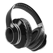 Tai nghe không dây️️Tai nghe Bluetooth thể thao siêu đẹp - Tai nghe chụp tai  Music N13 âm thanh chất lượng cao - Tai nghe Bluetooth chụp tai Over-ear  Nhãn hàng OEM