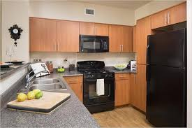 Marvelous Kitchen Remodeling Woodland Hills For Perfect Sweet Home Impressive Kitchen Remodeling Woodland Hills