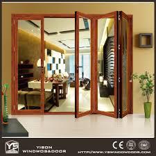 interior clear glass door. Bi Folding Glass Door Interior Bifold Malton Oak Fold Clear Best