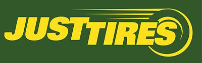 <b>Dunlop Direzza</b>® <b>DZ102</b> Tire Reviews | Just Tires