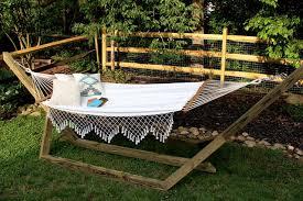 diy outdoor furniture. DIY Patio Furniture Diy Outdoor T