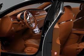 bugatti 2015 interior. tweet bugatti 2015 interior