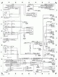 dashboard wiring diagram isuzu rodio wiring diagram libraries automotive wiring diagram isuzu wiring 43902322182592 u2013 1993 isuzufile 43902322182592 automotive wiring diagram