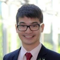 Brandon Tang - TEDx Speaker - TED Conferences | LinkedIn