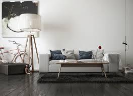 White Furniture Decorating Living Room Design600418 White Walls Living Room How To Decorate A Room