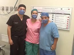 """Dr. Jorge Mendoza M. on Twitter: """"Mi compañera Dra. Albania Ureña, nuestro  maestro de Neuroanestesia el Dr. Felipe Palma y yo en el HECMNSXXI  http://t.co/Fxw4HhIH"""""""