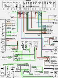 lowrance hds 7 wiring diagram 5a9e1610dd10f 871×1024 11 motherwill com lowrance hds 7 wiring diagram me new 5 9