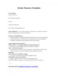 resume format for mbbs job equations solver cover letter resume sle for doctors a