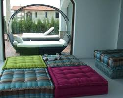 extra large floor cushions plain ideas extra large floor pillows awesome huge pictures flooring area rugs