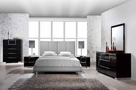 Grau Hailey Moderne Plattform Von Global Usa Nova Interiors Weitere